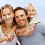 family-mother-father-children_marine-minerals_130614-article